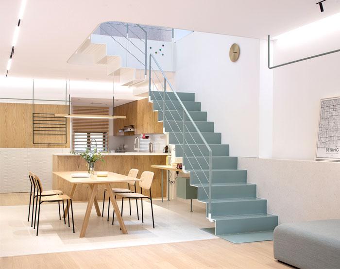 home renovation rigi design studio 13
