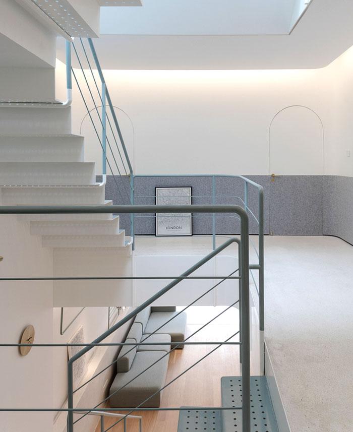 home renovation rigi design studio 14