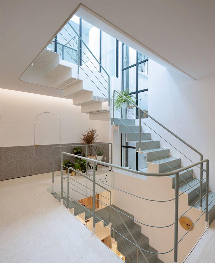 home renovation rigi design studio 15