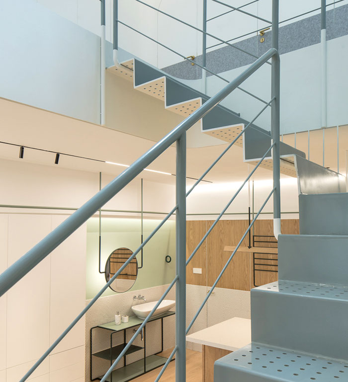 home renovation rigi design studio 16