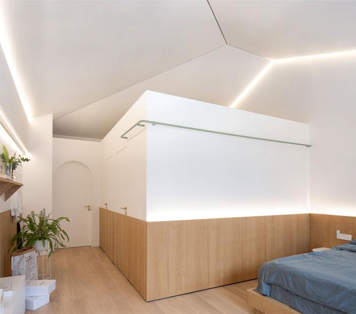 home renovation rigi design studio 2