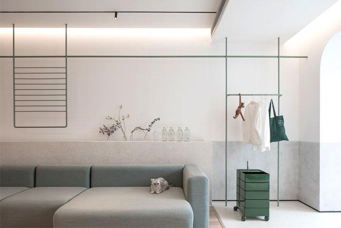 home renovation rigi design studio 20