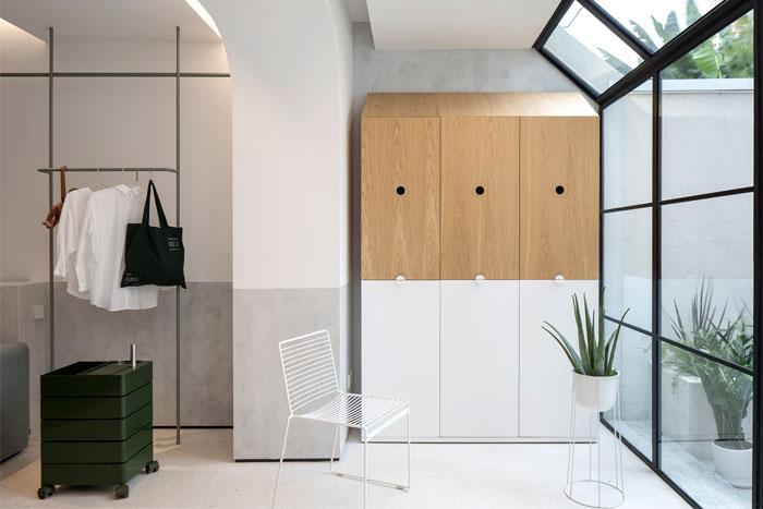 home renovation rigi design studio 22