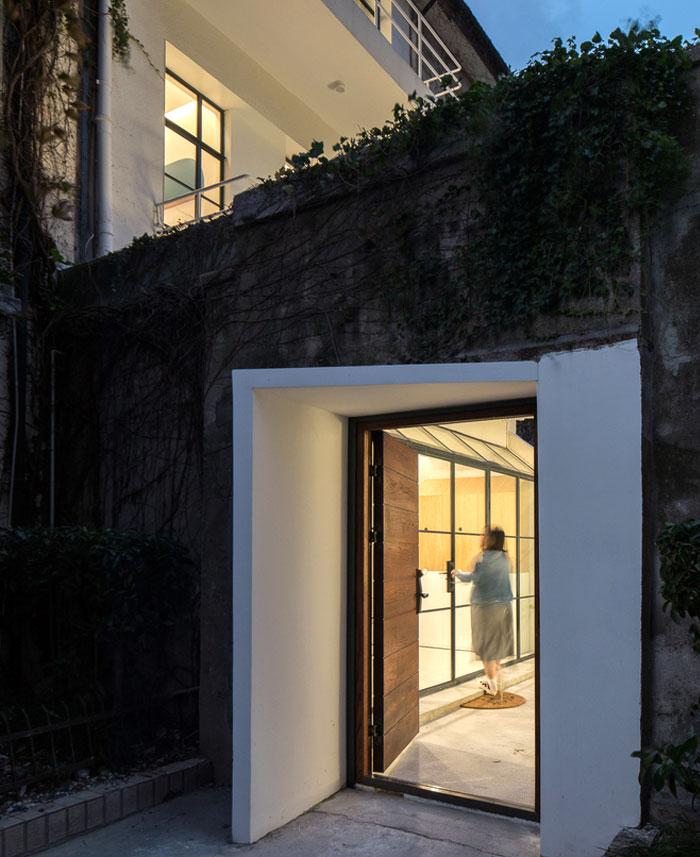home renovation rigi design studio 26
