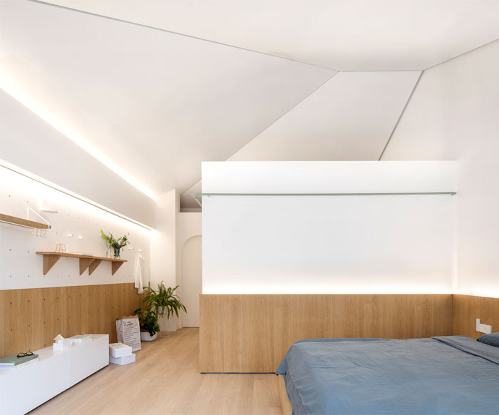 home renovation rigi design studio 3