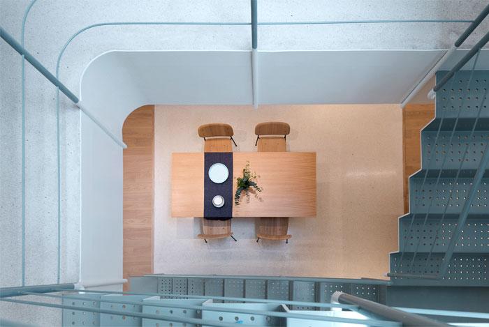 home renovation rigi design studio 6