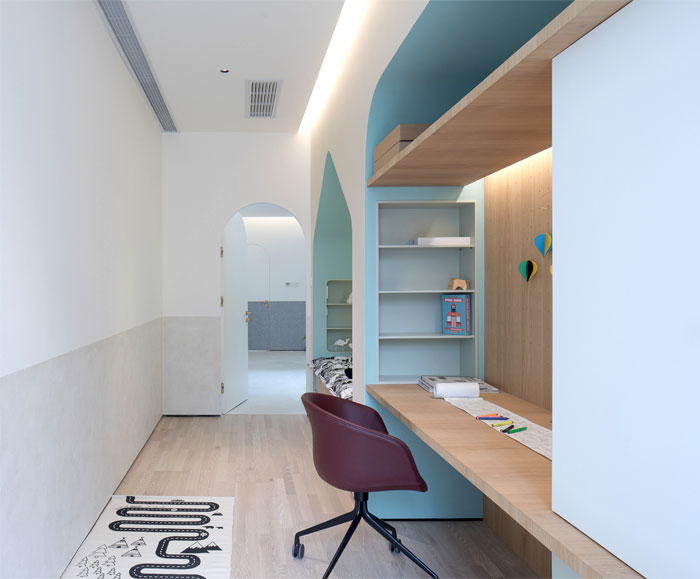 home renovation rigi design studio 9