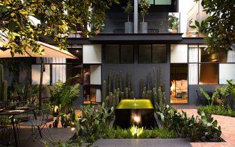 ignacia guest house 338x212