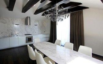 luxury penthouse kaliningrad 338x212