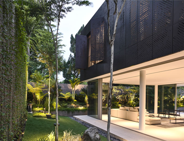ong ong project faber house 1