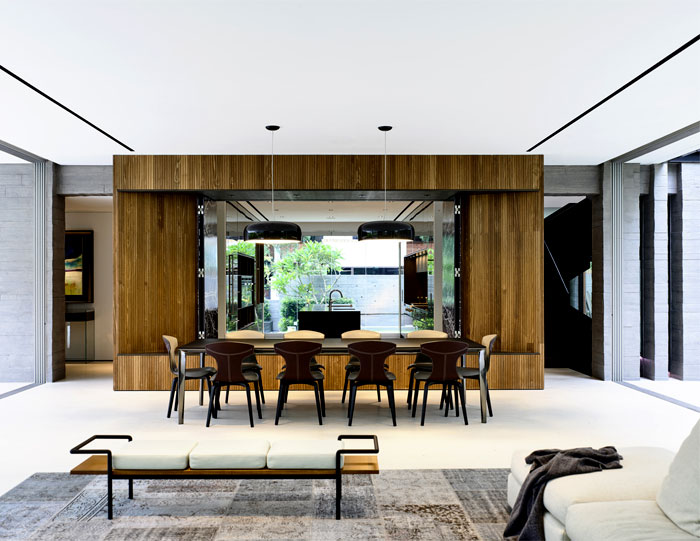 ong ong project faber house 3