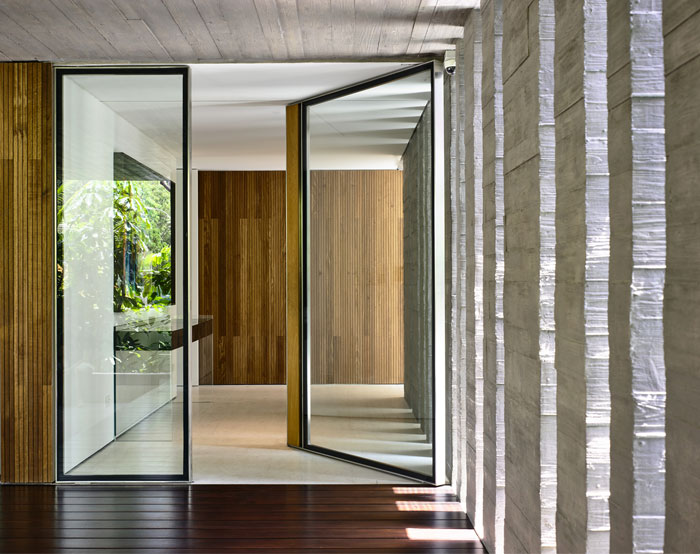 ong ong project faber house 5