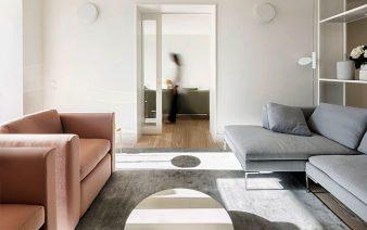 rar studio apartment 338x212