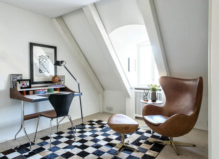 rodrigo maia apartment 9