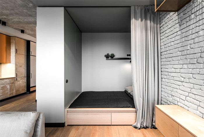 small urban dwelling redeco 14