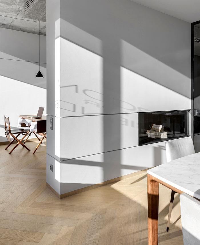 studio materia 174 office space 15