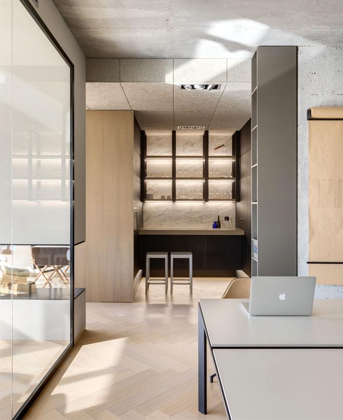 studio materia 174 office space 17