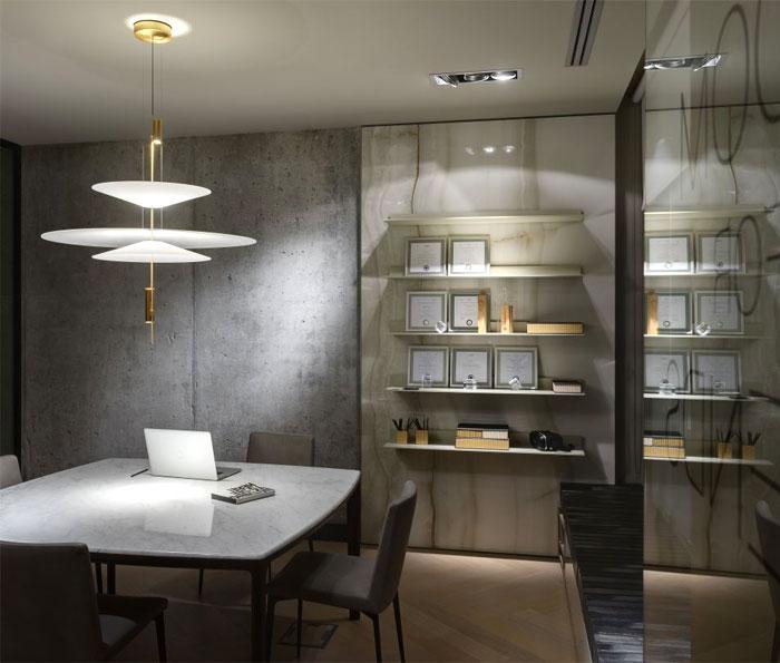 studio materia 174 office space 19
