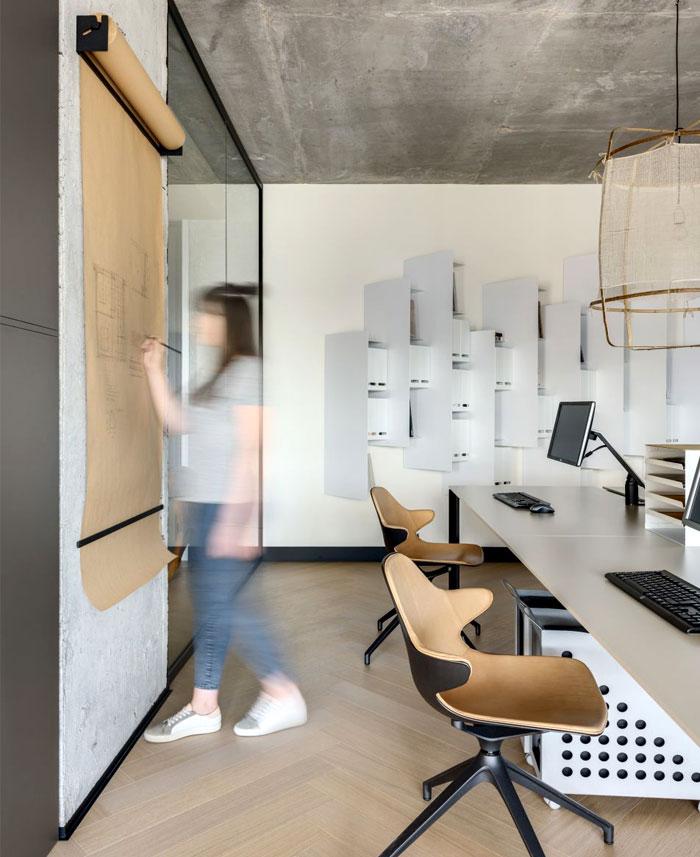 studio materia 174 office space 22