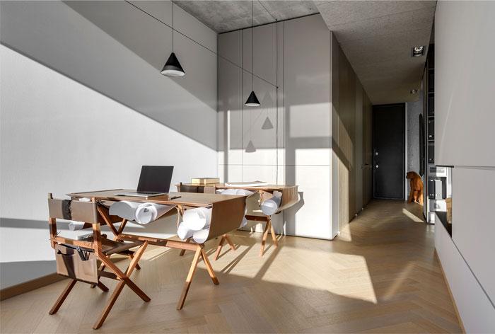 studio materia 174 office space 7