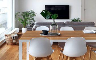 studio potorska apartment 338x212