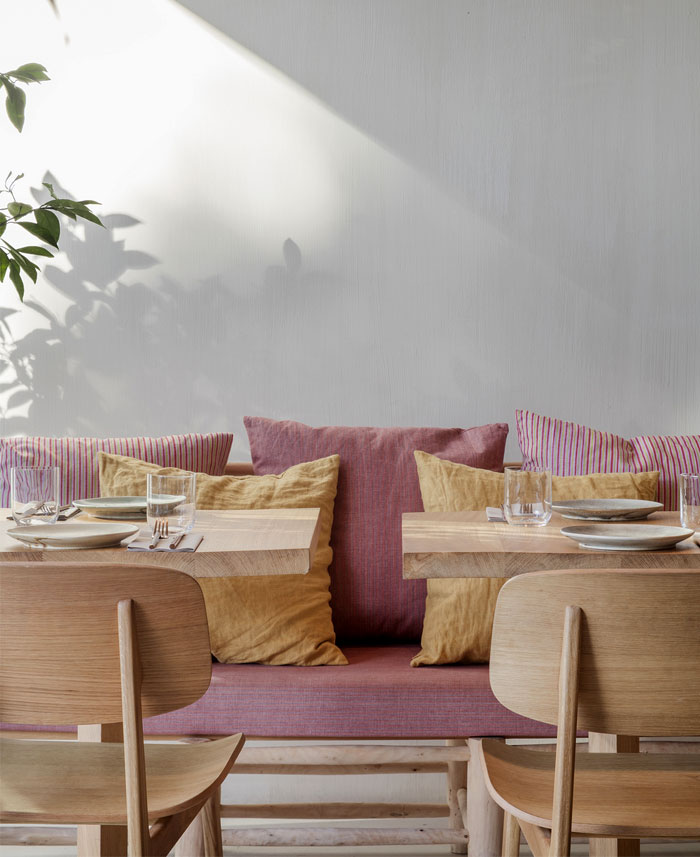 tarruella trenchs restaurant spot palma de mallorca 13