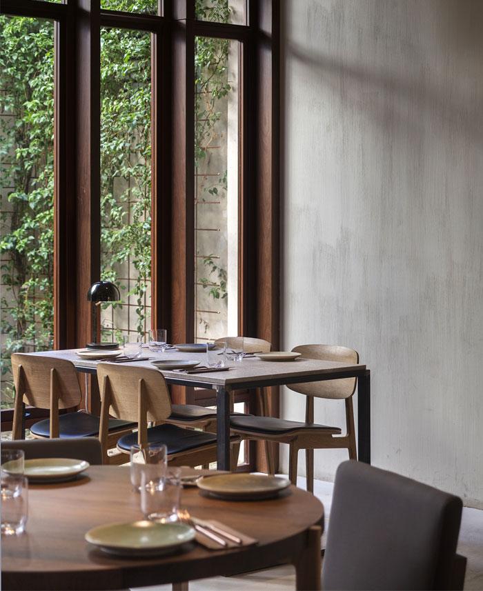 tarruella trenchs restaurant spot palma de mallorca 14