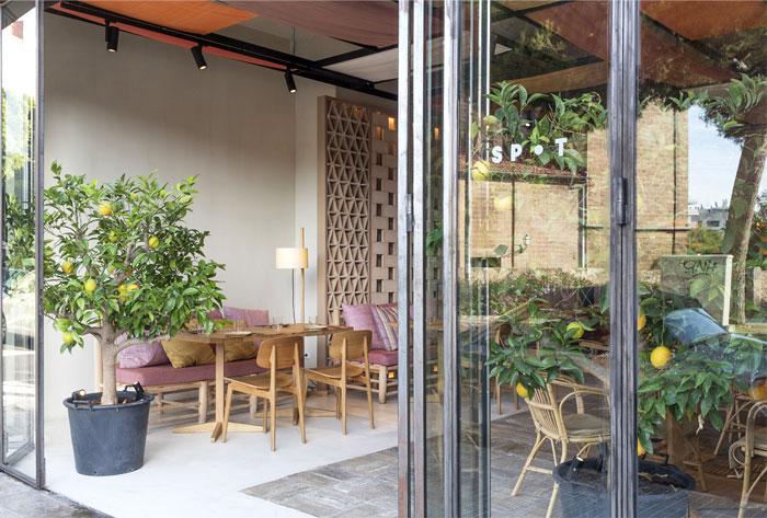 tarruella trenchs restaurant spot palma de mallorca 6