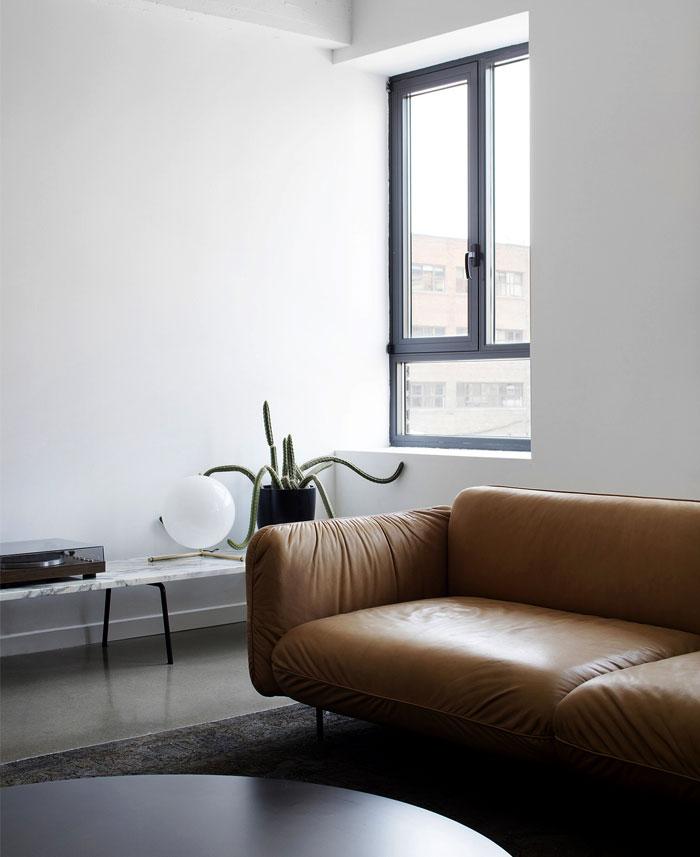 trendy montreal apartment 14