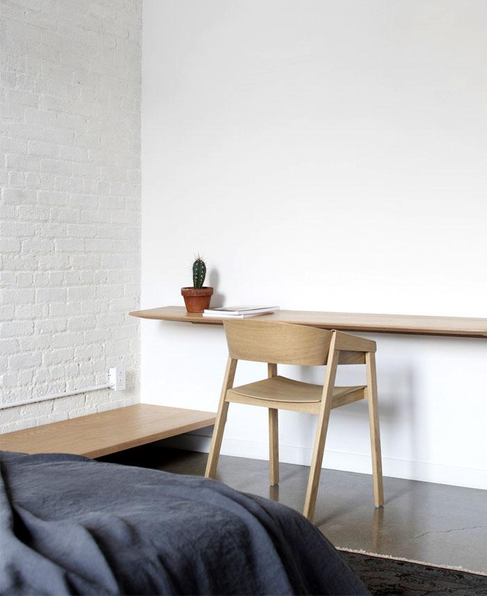 trendy montreal apartment 3