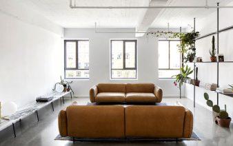 trendy montreal apartment 338x212