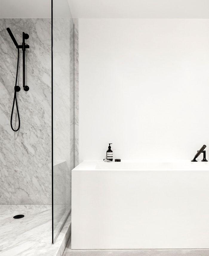 trendy montreal apartment 9