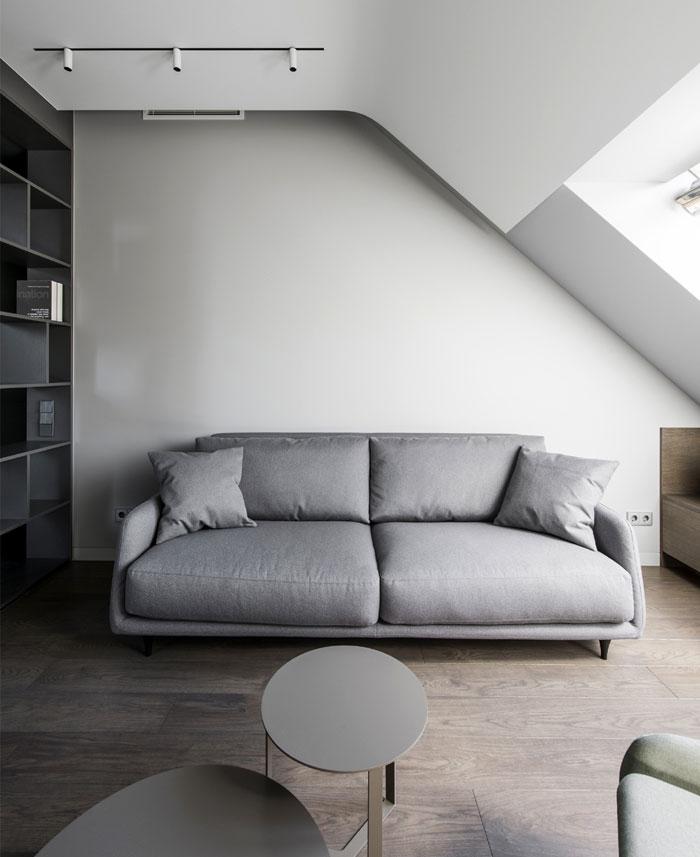 atkocaityte apartment 13