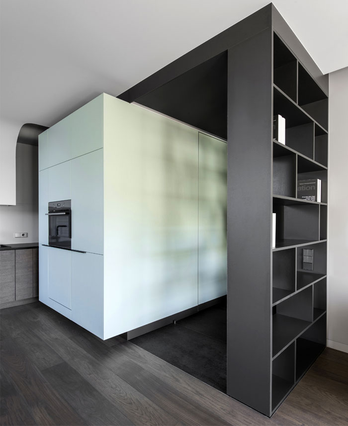 atkocaityte apartment 14