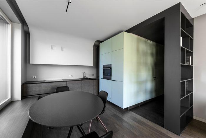 atkocaityte apartment 18