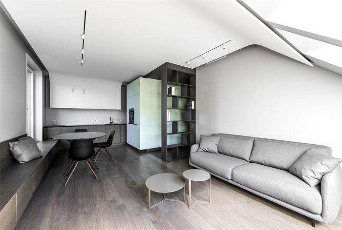 atkocaityte apartment 22