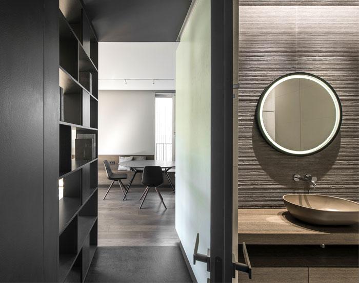 atkocaityte apartment 23