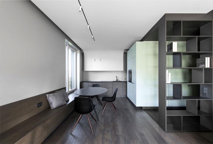 atkocaityte apartment 24