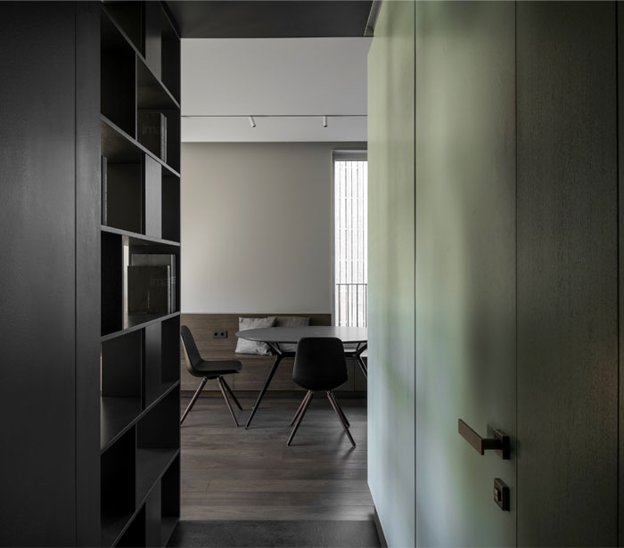atkocaityte apartment 9