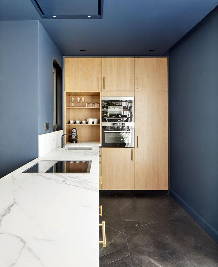 barcelona apartment miriam barrio studio 11