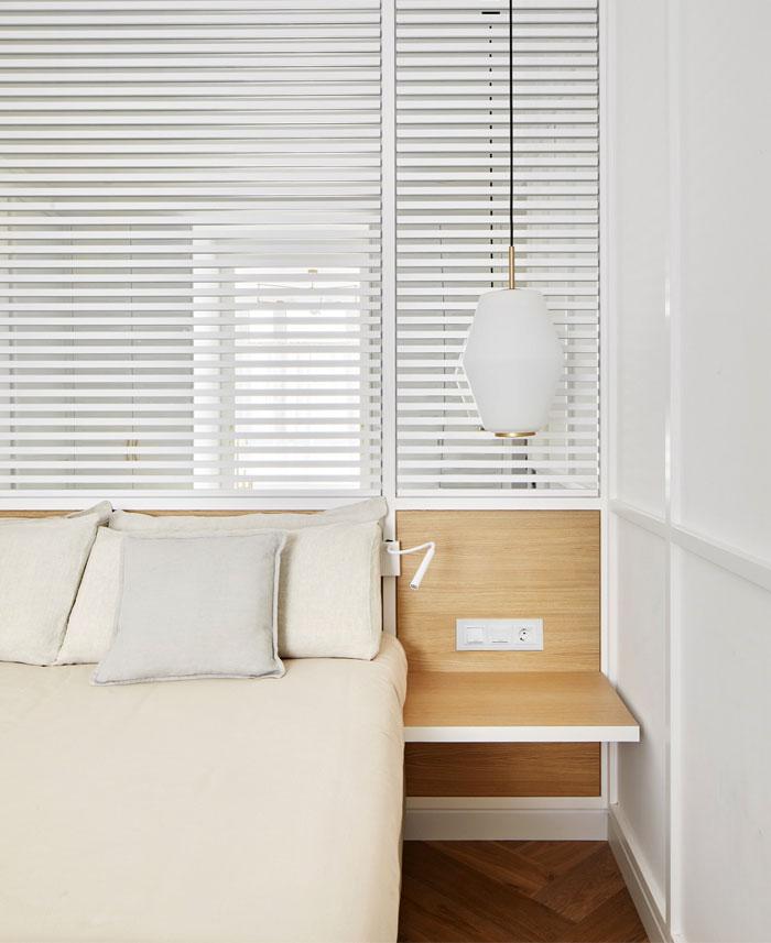 barcelona apartment miriam barrio studio 16