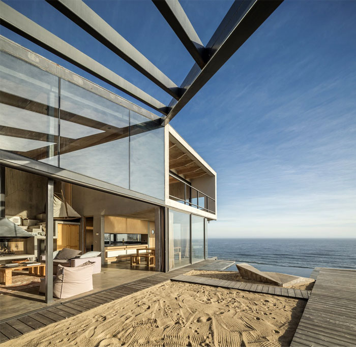 beach house chilly 12