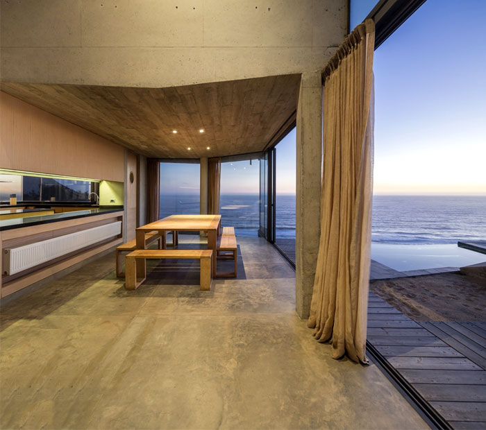 beach house chilly 2