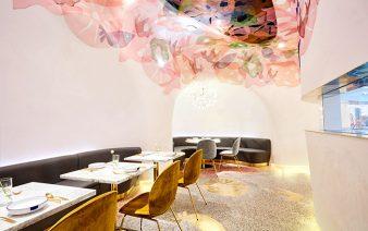 blufish restaurant 338x212