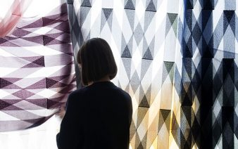 bouroullec curtain collection 338x212