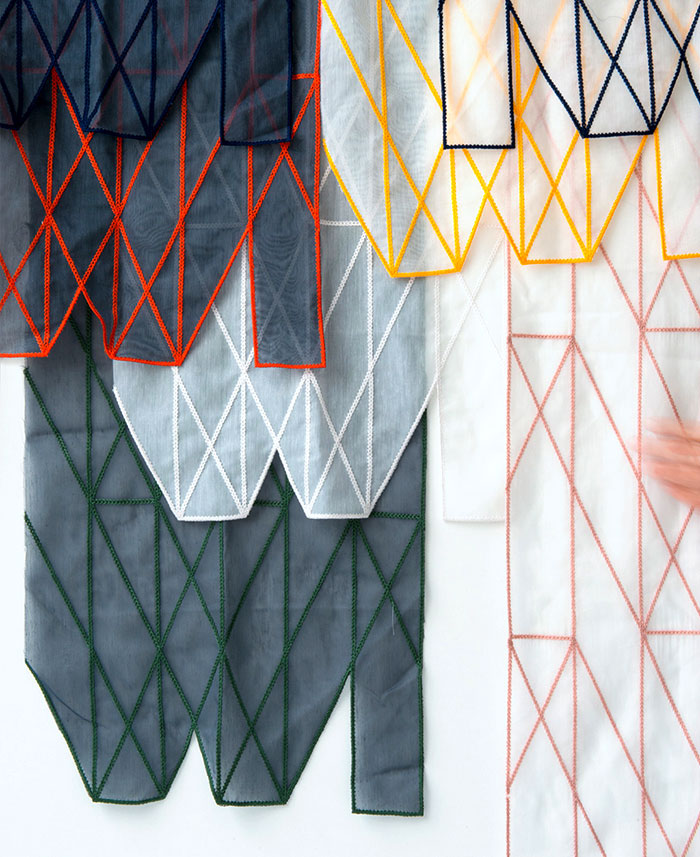 bouroullec curtain collections kvadrat 1