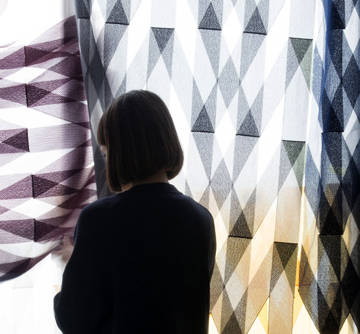 bouroullec curtain collections kvadrat 11