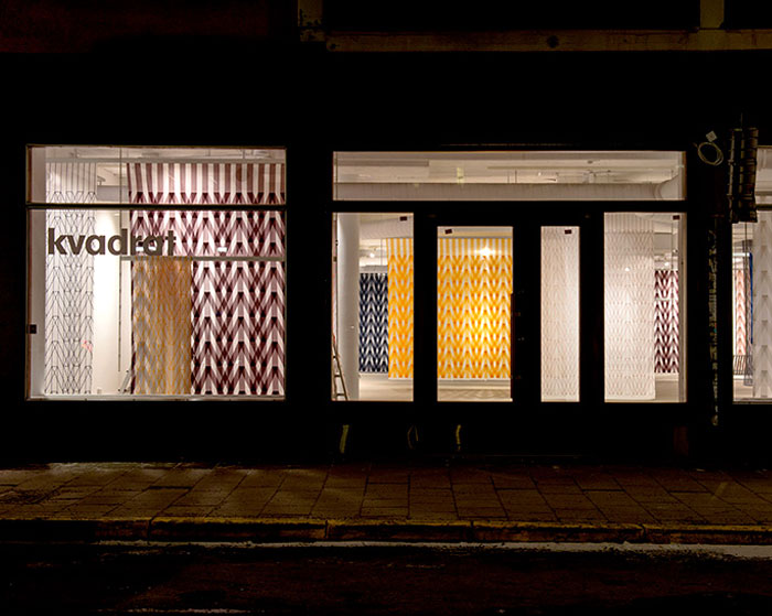 bouroullec curtain collections kvadrat 12