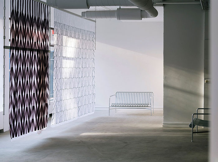 bouroullec curtain collections kvadrat 13