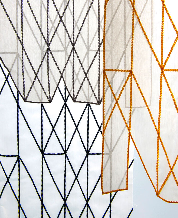 bouroullec curtain collections kvadrat 2